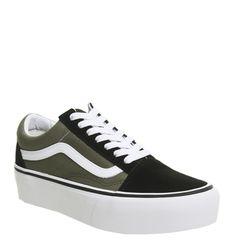 d43dfae551d56c 31 Best ~Shoesss~ images