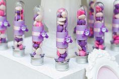 sofia princess party decorations - Buscar con Google