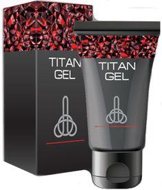 Titan Gel 100% Palsu Beredar Di Indonesia Produk Ini Merupakan Buatan Dari Jepang Yang Memiliki Kemampuan Dan Khasiat Sebagai Obat Kuat Tahan Lama Bentuk Oles
