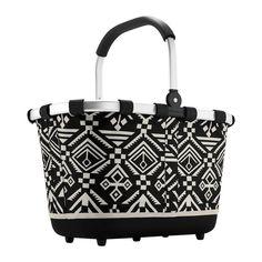 reisenthel carrybag im angesagten Boho Design - hopi