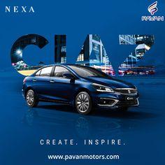 Petrol Engine - Created To Inspire Performance. Social Media Poster, Social Media Images, Social Media Design, Graphic Design Flyer, Web Ui Design, Ad Design, Ads Creative, Creative Advertising, Ad Car