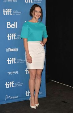 #Fashion #skirt