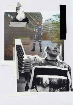 Super Ideas for fashion collage fall Desing Inspiration, Film Inspiration, Art Inspo, Collage Design, Collage Art, Fashion Communication, Fashion Design Portfolio, Kairo, Fashion Collage