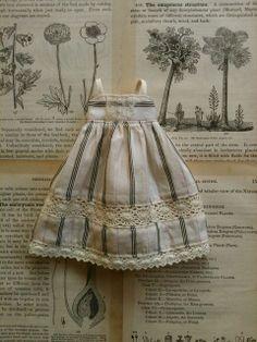 Little shift dress | Flickr: partage de photos!