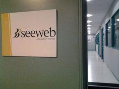 sicurezza per il cloud di seeweb httpwwwblogsdaseguire