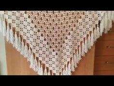 Poncho Shawl, Animal Print Rug, Rugs, Youtube, Home Decor, Farmhouse Rugs, Decoration Home, Room Decor, Home Interior Design