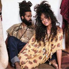 indie a musiq randění