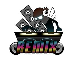 Prince - When Doves Cry (Roy Van Doorn Remix) by royvandoorn on SoundCloud Prince When Doves Cry, Pump It Up, The Duff, Crying, Van, Beret, Raspberry, Music, Fiestas