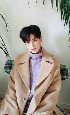 Listen to every Astro track @ Iomoio Asian Actors, Korean Actors, Wattpad, K Pop, Kim Myungjun, Park Jin Woo, Cha Eunwoo Astro, Astro Wallpaper, Lee Dong Min