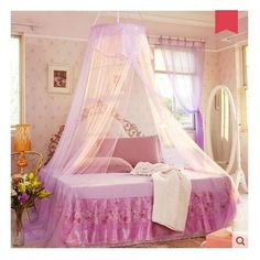 Buy quality folding mosquito net online for bed for your home . COD and free shipping of mosquito nets to Chennai,Mumbai,Bangalore,Pune,Delhi,Hyderabad and across India.https://www.myiconichome.com/375-mosquito-net