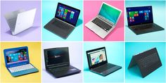 The top 14 laptops you can buy today! | #Dell #HP #laptops #Apple #Lenovo