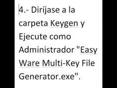 Driver Easy FULL (BUSCA, INSTALA Y ACTUALIZA TODOS LOS CONTROLADORES DE ...