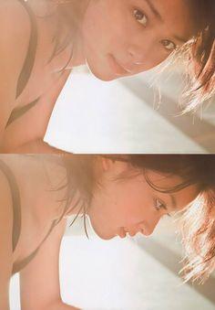 Takei Emi Emi Takei, First Girl, Asian Beauty, Pretty Girls, Asian Girl, Actresses, Actors, Lady, Cute
