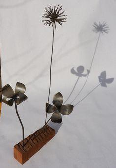 #centrofloral#bouquet#centromesa#bodas#deco#decoration#wedding#flores#fiori#fleures#flowers#skulptur#scultura#sculture#escultura#sculpture#metaljardin#novia#mariage#bride#fiance#tabledeco#centrefloral