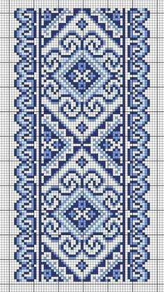 Cross Stitch Bookmarks, Cross Stitch Borders, Cross Stitch Designs, Cross Stitching, Cross Stitch Embroidery, Cross Stitch Patterns, Russian Cross Stitch, Inkle Weaving, Needlepoint Designs