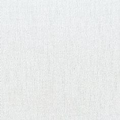 Serviette Confettis Blanc GARNIER-THIEBAUT