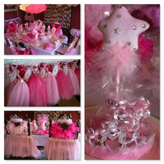 Princess Party Ideas. Best Selling Pinkalicious Princess Party Now on Sale. Save $25 Plus 2 Free Guests! Shop for the Pinkalicious Princess Party at www.myprincesspartytogo.com #princesspartyideas #princeparty #pinkalicious