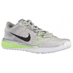7c45675aaefa9  94.49 nike roshe run black white volt