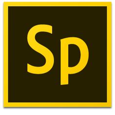 Introducing Adobe Spark (Spoiler Alert - It's Completely Free!)