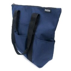 Tote Bag with 3 Zippered Pockets (Health and Beauty)  http://like.best-hometheaters.com/redirector.php?p=B0057GCTI8  B0057GCTI8