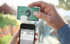 Guias Amarillas: Cómo un móvil puede ser una billetera o una caja registradora