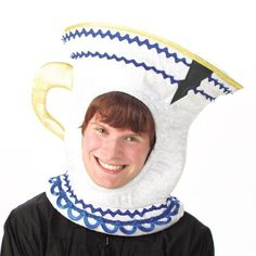 Image result for chip head costume Chip Costume, Mistress, Chips, Costumes, Image, Potato Chip, Dress Up Clothes, Fancy Dress, Potato Chips