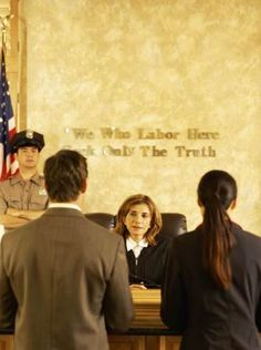Virginia DUI Law Rockingham Certificate Of Breath Alcohol Analysis Attorney