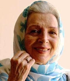 Niku Kheradmand Actress Niku Kheradmand was an Iranian actress and film dubber. She died in a Tehran hospital on November 17, 2009, aged 77. Kheradmand had suffered a heart attack several months earlier. Wikipedia Born: 1932, Tehran, Iran Died: November 17, 2009