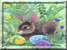 Tagged - The social network for meeting new people Easter Parade, Arts And Crafts, Clip Art, Bunny Rabbits, Tags, Artist, Youtube, Animals, People