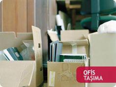 Ofis taşımacılığı konusunda bizimle taşınmanın avantajları ile yararlanabilirsiniz