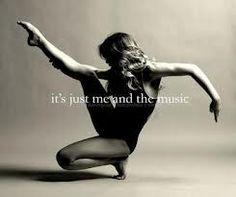 Dancer: Femke Slot ( - Soloist with The Royal Danish Ballet) Just Dance, Dance Like No One Is Watching, Shall We Dance, Street Dance, Dance Art, Dance Music, Dance Ballet, Ballroom Dance, Workout Log