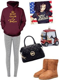 """go cart"" by rachael-diamond ❤ liked on Polyvore"