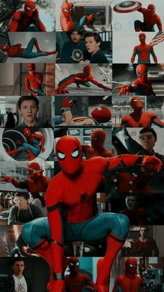 Love this mood Spiderman Art, Amazing Spiderman, Marvel Memes, Marvel Avengers, Tom Holand, Tom Holland Peter Parker, Tommy Boy, Avengers Wallpaper, Disney Marvel