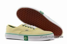 Buy Vans Authentic Brazil Flag Light Yellow Womens Shoes Cheap To Buy from Reliable Vans Authentic Brazil Flag Light Yellow Womens Shoes Cheap To Buy suppliers.Find Quality Vans Authentic Brazil Flag Light Yellow Womens Shoes Cheap To Buy Puma Shoes Online, Jordan Shoes Online, Mens Shoes Online, Air Jordan Shoes, Sandals Online, Discount Womens Shoes, Discount Sneakers