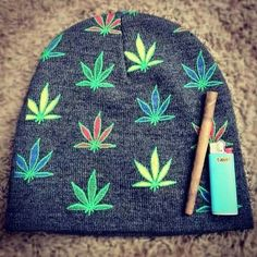 Want To Win Cool Stoner Socks Every Month For A Year