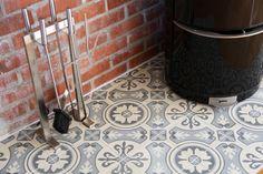 Tile Floor, Flooring, Interior, Bathroom, Home Decor, Flats, Washroom, Decoration Home, Indoor
