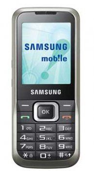 682 best mobiles prices images on pinterest mobile phones mobiles rh pinterest com samsung s7710 galaxy xcover 2 manual samsung xcover 2 manual