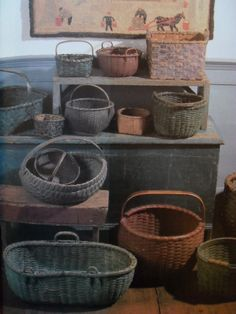 ★COUNTRY COLLECTIONS★~~Amazing Book on Collecting primitive Antiques~~~ | eBay