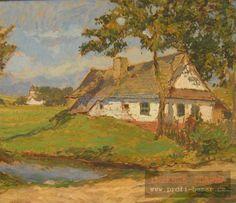 . Painting, Art, Paintings, Illustrations, Art Background, Painting Art, Kunst, Performing Arts, Painted Canvas