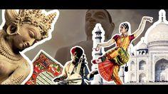 Pomocnik Historyczny POLITYKI Dzieje Indii