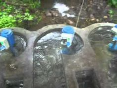 Technology Tools, Science And Technology, Francis Turbine, Water Turbine, Hydroelectric Power, Off Grid Solar, Water Powers, Metal Working Tools, Alternative Energy