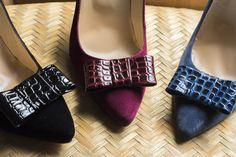 "Fotografía de Producto / Product Photography ""Zapatos"" / ""Shoes"" #HechoenMéxico"