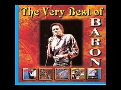 Baron - Feeling It Calypso Music, Trinidad Und Tobago, French Creole, West Africa, Baron, Reggae, Good Music, Beats, African