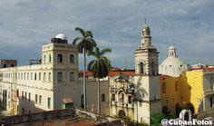 Twitter / CubaenFotos: #FOTO de Trinidad, #Cuba. Hermoso ...