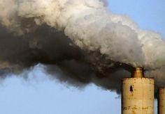 Changement climatique : les partisans de Obama et de Romney aux antipodes