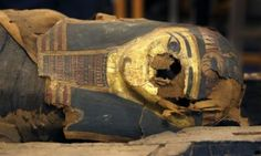 Egyptian Mummy Visit our magazine http://omnitravel.omnihabibi.com/ and find wonderful and unusual articles. The articles are gift of love given to us by our Creator. Love and happiness forever!!!! Shop: http://store.omnihabibi.com/ Blog: http://thebesthabibi.omnihabibi.com/ Web: http://omnihabibi.com/