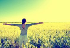 Five ways optimism can have long-term positive effects on your health and your life. Time to start thinking happy thoughts.