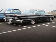 Long Beach Swap Meet | Flickr - Photo Sharing!