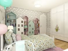 Kids Bedroom Sets for Girls . Kids Bedroom Sets for Girls . 12 Girls Bedroom Furniture Little Girl Bedroom Ideas Girls Bedroom Sets, Baby Bedroom, Little Girl Rooms, Bedroom Themes, Nursery Room, Kids Bedroom, Bedroom Decor, Nursery Decor, Bedroom Mirrors
