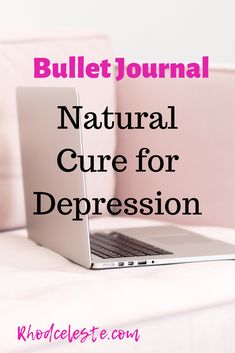 How to start your journal Self Care Bullet Journal, Bullet Journals, Hustle Money, How To Cure Depression, Ways To Be Happier, Community Boards, Achieve Your Goals, Be Your Own Boss, Journal Prompts